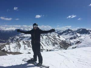 ski_et_anglais