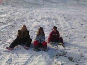 ski_et_anglais_0
