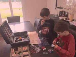 snap_circuits_img_5475_-_copie
