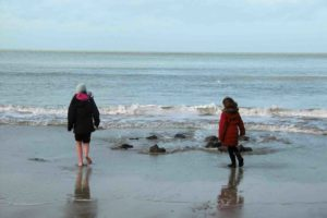 stage_anglais_enfants_normandie