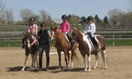 stage_equitation_montpellier__0