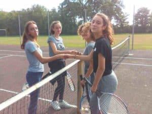 stage_tennis_pour_ados
