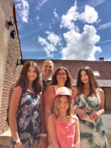 famille4