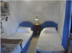 twin bedded room PDF - copie