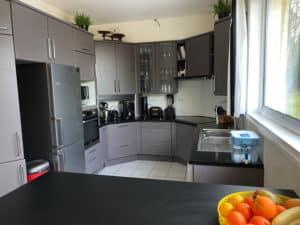 House - kitchen 2