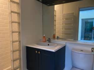 house - Bathroom 1