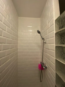 house - bathroom 2