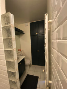 house - bathroom 3