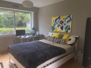 house - bedroom 3