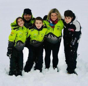 Engelmann-Family-Photo