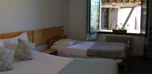 Bedroom rm11
