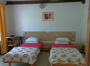 chambres-d-hotes-gite-hotel-charme
